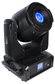 Blizzard Lighting G-MAX