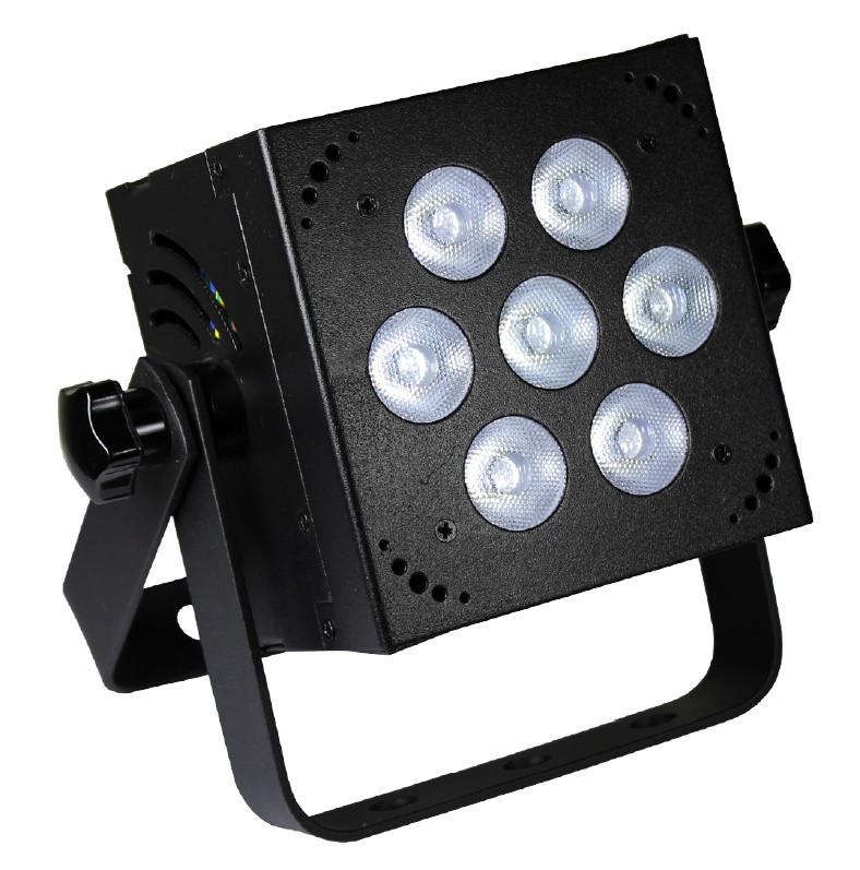 Blizzard Lighting HOTBOX INFINIWHITE  sc 1 st  GoKnight & Blizzard Lighting HOTBOX INFINIWHITE - GoKnight