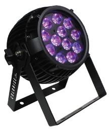 Blizzard Lighting Colorise EXA (B)