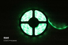 BLIZZARD KOMPLY-5050-RGB-HP