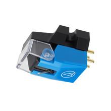 Audio-Technica VM610MON