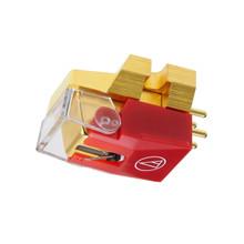 Audio-Technica VM740ML