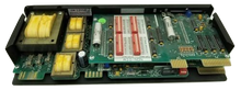 Leviton Colortran ENR Rack Control Module LEC 166-390, sequential, refurbished