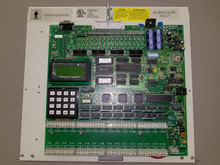 PCI Control Keeper Processor/Logic Board Model 01-019112-03 Version 4.2.5