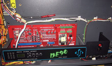 DE90-3000
