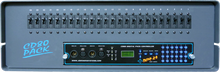 DPC24, DPC-24, JOHNSON SYSTEMS DPC-24