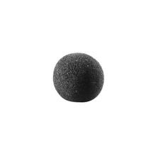 Audio-Technica 8126 Windscreen for Lavalier Microphone