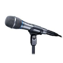 Audio-Technica AE5400 Cable Condenser Vocal Microphone