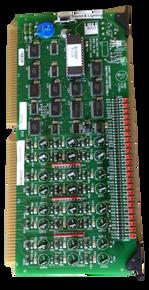 MicroLite ROM DC card