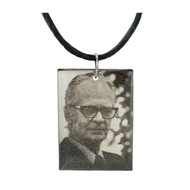 Carl Jung Necklace