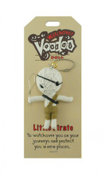 Watchover Voodoo Little Pirate