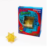 Astrologic Puzzle