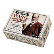 Freud Wash Fulfillment Soap