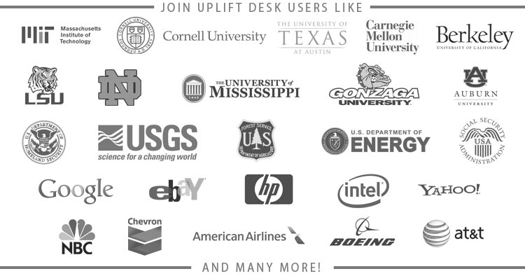 2-2014-brands-layout-uplift.jpg