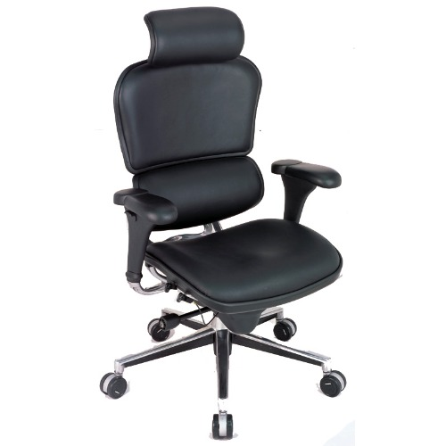ergohuman-le9erg-chair-43343-zoom.jpg