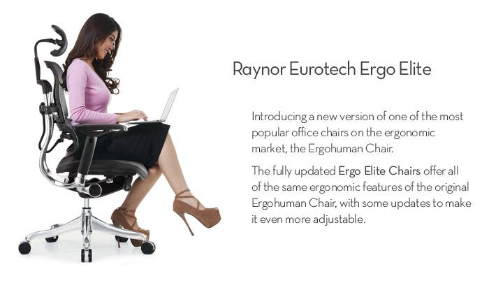 eurotech-ergo-elite.jpg