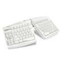 Goldtouch Adjustable Ergonomic USB Keyboard