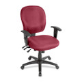 Eurotech Racer Multifunction Chair FM4087