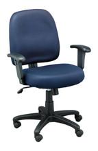 Eurotech Newport Task Chair MT5241