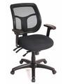 Eurotech Apollo MFT945SL Mesh Chair
