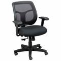 Eurotech Apollo MT9400 Mesh Back Chair