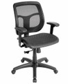 Raynor Apollo MMT9300 All-Mesh Chair