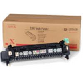 Fuji Xerox DocuPrint CM305DF Fuser Unit - 50,000 pages
