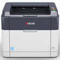Kyocera FS-1061DN Standalone Laser Printer with Duplex & Network