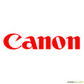 CANON IRC2620/3200/3220 WASTE BOTTLE