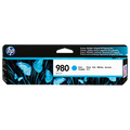 HP 980 Cyan Ink Cartridge 10,000 pages