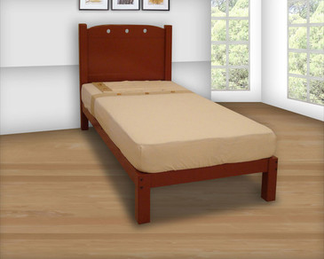 Tablero Bed