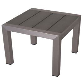 Sanya Side Table