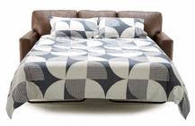 Westend Sofabed 60""
