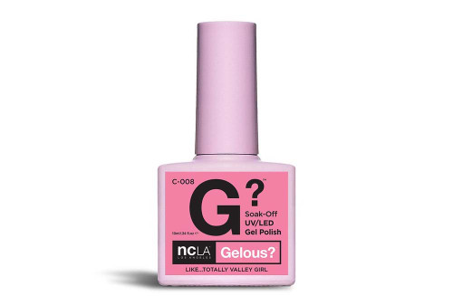 Like...Totally Valley Girl 10ml