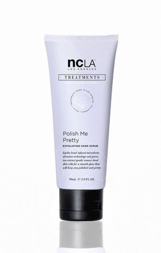Polish Me Pretty 90ml
