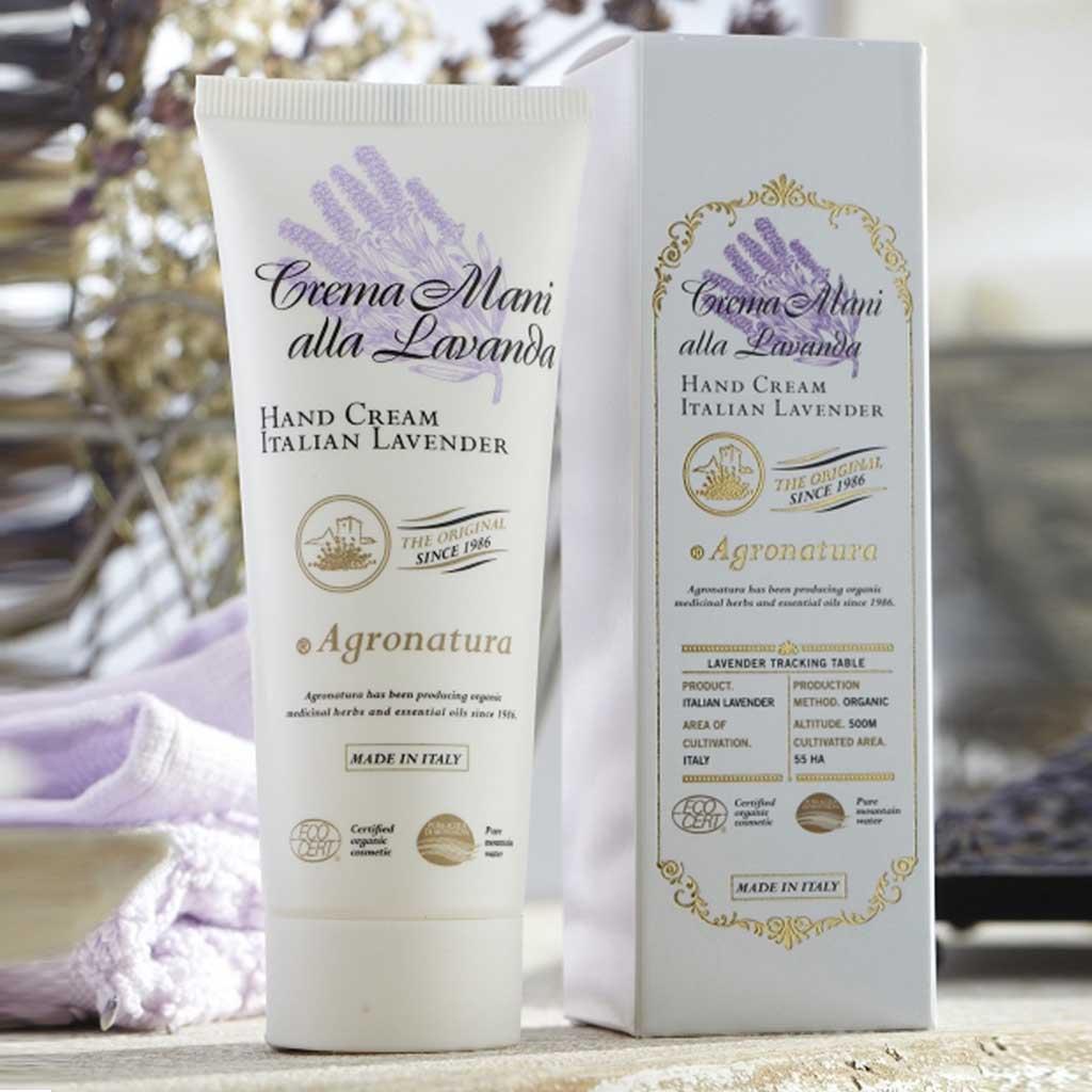 lavender-hand-cream-75e.jpg