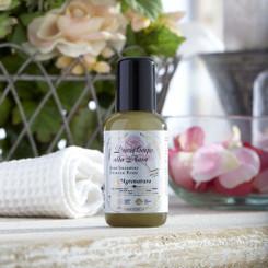 Agronatura Damask Rose Body Shampoo Travel 50ml