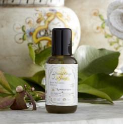 Agronatura Neroli Body Shampoo Travel 50ml