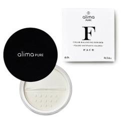 Alima Pure Color Balancing Powder 5g