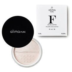 Alima Pure Highlighter 5g