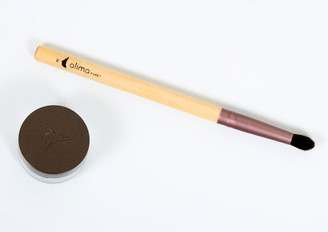 Alima Pure #36 Pointed Crease Brush