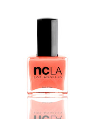 NCLA I Only Fly Private 15ml