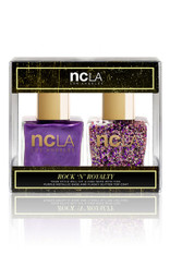 NCLA Rock 'N' Royalty 30ml