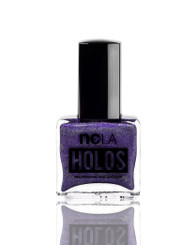 NCLA Out Of The World 15ml
