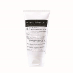 VMV Hypoallergenics Re-Everything Face-Hand-Body Lotion 185ml