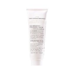 VMV Hypoallergenics Illuminants+ Cleansing Cream 120ml