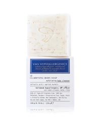 VMV Hypoallergenics Id Buff-Buff Apricot & Salicylic Acid Clarifying Body Soap 135g