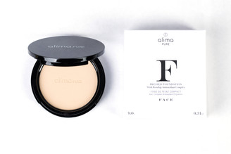 Alima Pure Pressed Foundation with Rosehip Antioxidant Complex 9g