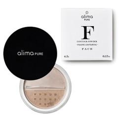 Alima Pure Contour Powder 4.5g