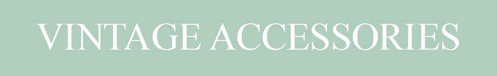 banner-accessories-980x150.jpg